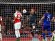 Ngoại hạng Anh thống lĩnh đội hình tệ nhất Champions League