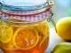 Uống mật ong buổi sáng tốt hơn cả thuốc bổ