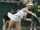 Nhiều tay vợt nữ phàn nàn vì phải mặc trang phục thiếu vải ở Wimbledon