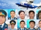 Tổ chức lễ truy điệu 9 phi công và thành viên tổ bay Casa-212 vào sáng 30/6