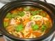 Cách nấu canh xương măng chua ngon đậm đà, thanh mát