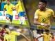 Brazil quyết giành HCV Olympic bằng đội hình mạnh