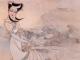 Mỹ nhân được mệnh danh là xinh đẹp, độc ác nhất Trung Quốc