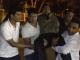 Nổ súng, bắt cóc con tin tại nhà hàng ở Bangladesh