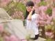 Nữ thủ khoa 30 điểm rửa bát thuê nuôi ước mơ thành trinh sát