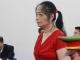 Hoa hậu quý bà bị đề nghị 18-20 năm tù