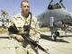 Mỹ cấm Nga tham gia liên quân chống IS ở Syria