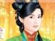 Hoàng đế hoang dâm cướp đoạt vợ của nhiều đại thần Trung Quốc