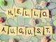 Lời tiên tri tháng 8 cực chi tiết cho 12 cung Hoàng đạo