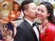 4 Á hậu Việt chọn cuộc sống yên phận sau khi lấy chồng giàu
