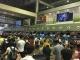 Bộ Công an khẩn trương vào cuộc vụ tin tặc tấn công VN Airlines