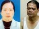 Hành trình 'mỹ nữ' vùng sơn cước trở thành bà trùm ma túy 'máu mặt'
