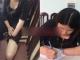 Đề xuất xử phạt 1,5 triệu đồng người phụ nữ thuê chặt chân tay để trục lợi bảo hiểm