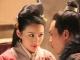 Tây Môn Khánh và mối tình với góa phụ xinh đẹp bậc nhất