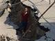 Xuất hiện vết nứt 'tử thần' tại tỉnh Yên Bái