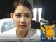 Nữ sinh nổi tiếng mạng nhờ clip nhái giọng 63 loại pokemon
