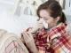 Hễ cảm cúm đừng tới hiệu thuốc hãy dùng cách này sẽ khỏi đến 100%
