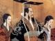 Tần Thủy Hoàng: bí mật ly kỳ với hàng vạn mỹ nữ