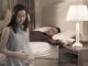 Tình cảnh trớ trêu và phán xét chết điếng của chồng về cái thai 'dư tháng'