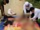 Đã bắt được nghi can giết người, chặt xác ở Cao Bằng