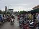 Vụ thảm án Quảng Ninh: Phát hiện tình tiết mới, đặc biệt quan trọng trong đêm gây án