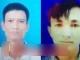 Đã xác định được 2 đối tượng hiềm nghi trong vụ thảm án ở Quảng Ninh