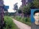 Chân dung bất hảo của nghi phạm vụ thảm sát 4 bà cháu ở Quảng Ninh