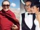 Sự thật nguyên nhân Phương Thanh trốn tránh báo chí khi Minh Thuận qua đời