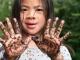 Chăm con quá sạch - Sai lầm lớn nhất bố mẹ đang mắc phải khiến trẻ không khỏe mạnh