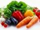Mẹo đơn giản giúp bạn nhận biết chính xác thực phẩm còn tươi hay không