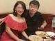 Vụ 2 phụ nữ khoe ảnh chung 1 chồng: Người vợ chính thức lên tiếng