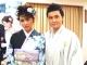 Bí mật chưa từng tiết lộ về mối quan hệ thực sự giữa Tăng Thanh Hà và Quang Vinh