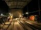 Nổ 2 mỏ than liên tiếp, 53 thợ mỏ thiệt mạng