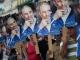 Người dân Cuba tiễn đưa Lãnh tụ Fidel Castro về nơi an nghỉ cuối cùng