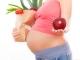Những thực phẩm mẹ bầu cần bổ sung để tránh dị tật thai nhi