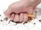 Những bộ phận trên cơ thể bị tàn phá bởi thuốc lá