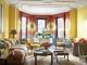 12 gam màu dễ phối trong căn nhà hiện đại