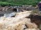 Dự báo thời tiết ngày 7/12: Miền Trung có mưa lớn, nguy cơ xảy ra lũ quét cao