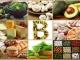 7 vitamin giúp mẹ bầu tránh tình trạng tiền sản giật