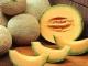 Cách chọn dưa vàng ngon ngọt tốt cho sức khỏe