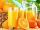 Những thực phẩm giúp người ốm chóng hồi sức