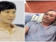 So nhan sắc, tài sản của sao nam cùng tuổi: Lý Hải – Hoài Linh