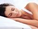 Những cách đơn giản giúp bạn có giấc ngủ ngon