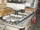 TP HCM: Tiêu hủy 1 xe container thiết bị y tế lậu