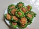 Cách làm món chả tôm cuốn đậu đũa vừa ngon miệng vừa đẹp mắt