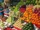 Mẹo hay để nhận biết hoa quả Trung Quốc