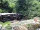Tin tai nạn giao thông ngày 19/1: Xe chở rau đâm 4 xe tải