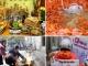 Hà Nội: Nhộn nhịp Tết Ông Công, Ông Táo rác xả khắp nơi