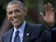 Tổng thống Obama gửi tâm thư cuối tới người dân Mỹ