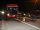 Tin tai nạn giao thông ngày 21/1: 'Hung thần' chở sắt cồng kềnh tông chết người